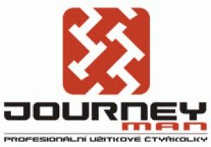 journeyman-logo.jpg