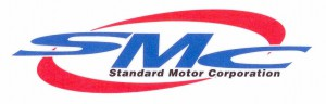 smc---logo.jpg