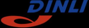 logo-dinli.png