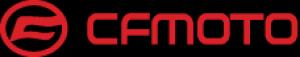 logo-cfmoto-small.png